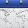 Map Pad - マップにメモ