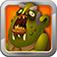 Urban Cammando vs Zombie Horde 2 Pro