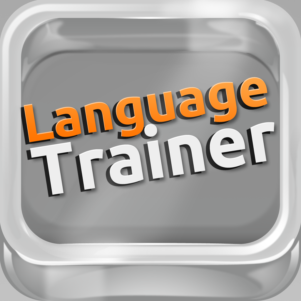 mzl.cjdeqiqa Language Trainer by Smarty Ears  Review