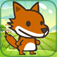 Funny Fox: Infinite forest run, reckless racing, mega jump and chump!!! - Premium