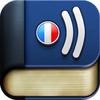 Livres Audio - 1330 Free French Audiobooks