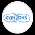 CANYONS(キャニオンズ)
