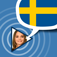 Pretati - Swedish